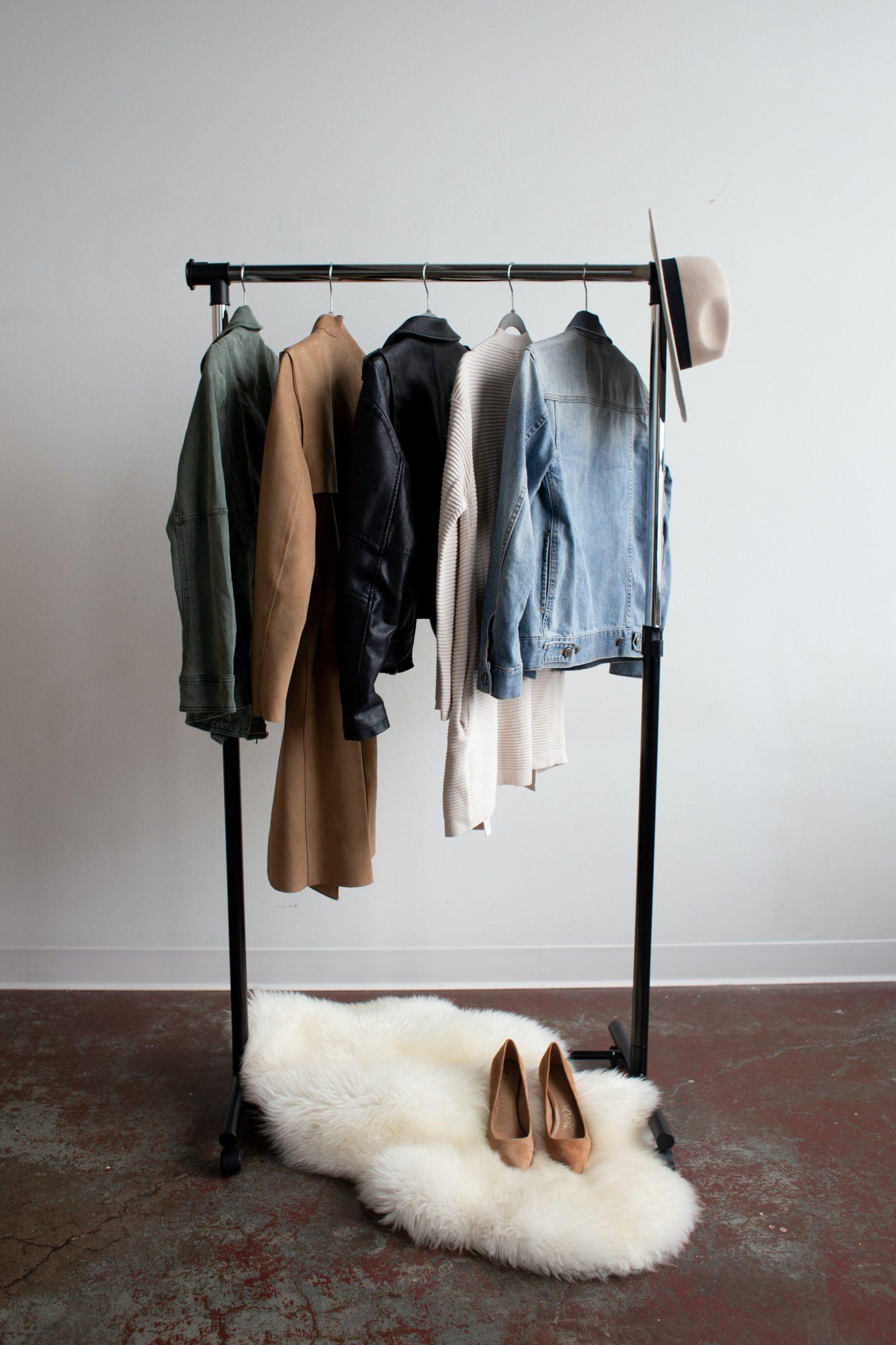 The true value of Fashion